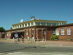 Tczew, nádraží.JPG
