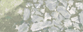 Teahouse image-04.png