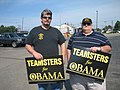 Teamsters for Obama 2008.jpg