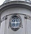 Teatr polski okno.jpg