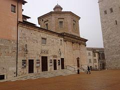 Teatro Caio Melisso di Spoleto.JPG