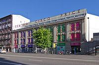 Teatro Circo Price - 01.jpg