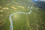 Tebay River (21621341111).jpg