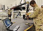 Technology empowers soldiers downrange 110924-A-IN208-001.jpg