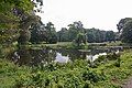 Teich im Hinüberschen Garten in Marienwerder (Hannover) IMG 4403.jpg