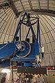 Teide Observatory 2018 080.jpg
