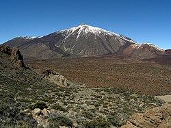 Teide and Caldera 2006.jpg
