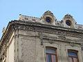 Tejado del Palacio de la Diputación de Jaén - Olga Berrios.jpg