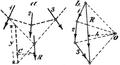 Teknisk Elasticitetslære - Pl3-fig28.png