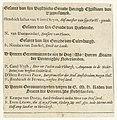 Tekstblad bij de begrafenis van Willem Lodewijk, graaf van Nassau, in de Grote Kerk te Leeuwarden, 1620, RP-P-OB-80.919D.jpg