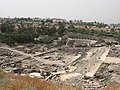 Tel Bet She'an Scythopolis ruins 1267 (514274953).jpg