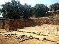 Tel Dan Israelite Gate 2.jpg