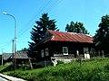 Telgárt 17 Slovakia7.jpg