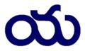 Telugu-alphabet-యయ.png