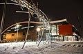 Telus Stadium, Laval University.jpg