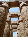 Tempio di Karnak - Grande tempio di Amon 5.jpg