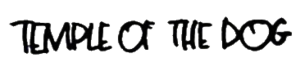 Temple Of The Dog Logo1.png