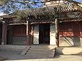 Temple of Madame She on Baiwangshan (20160219153403).jpg