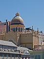 Templo Nacional de Santa Teresa de Jesús y Convento de los Padres Carmelitas Descalzos - 03.jpg
