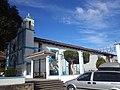 Templo de San Antonio 07.jpg
