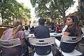 Temps constituents a Barcelona (17010334383).jpg