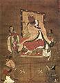 Ten Kings of Hell No.8.jpg