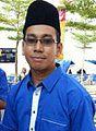 Tengku Zaihan Che Ku Abd. Rahman2.jpg