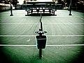Tennis court (net).jpg