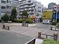 Tennouchou eki 2.jpg