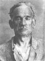 Teodorovich IA 1937.png