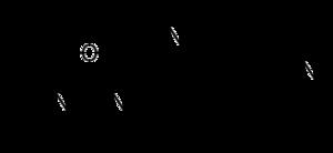 Terguride - Image: Terguride
