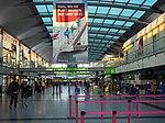 Terminal 1 Dortmund Airport.jpg