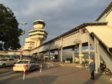 Terminal B of Berlin Tegel Airport 02.tif