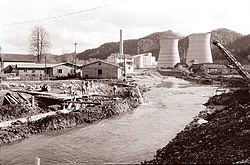 Termoelektrarna Šoštanj 1960 (4).jpg