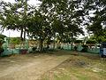 TernateHall,Cavitejf5538 07.JPG