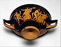 Terracotta kylix (drinking cup) MET DT11644.jpg