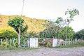 Terreiro do Capivari--Casa de Obaluayê e Oxumarê 0610.jpg