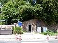Tervuren Duisburgsesteenweg muur - 218263 - onroerenderfgoed.jpg