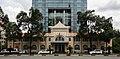 Tesorería Nacional, Ciudad Ho Chi Minh, Vietnam, 2013-08-14, DD 01.JPG