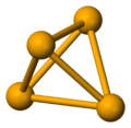 Tetrahedron-in-cube-4.png