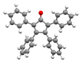 Tetraphenylcyclopentadienone xtal.png