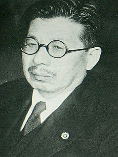 1947 Japanese general election