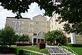 Texas Christian University June 2017 30 (Moncrief Residence Hall).jpg