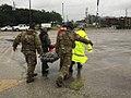 Texas National Guard (36215159343).jpg
