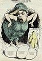 Thérésa Gill 1869.jpg