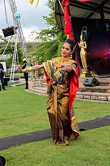 Thai Dancer (19000759).jpeg