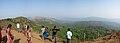 Thalakauvery-hillview-panorama.jpg