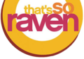 That's So Raven.png