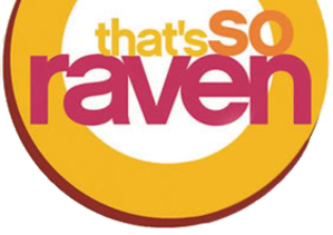 That's So Raven - Image: That's So Raven