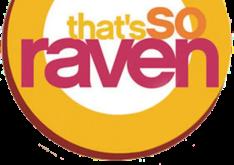 PHENOMENE RAVEN SAISON 1 GRATUIT